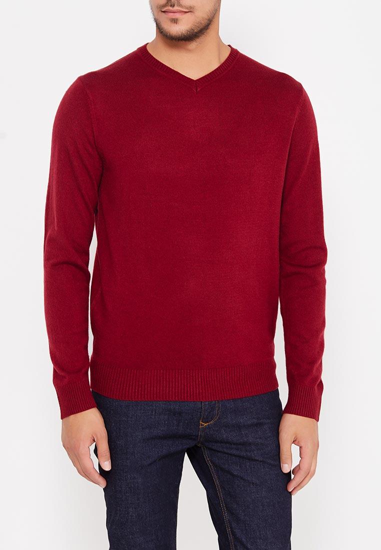 Пуловер Sela (Сэла) JR-214/277-7413