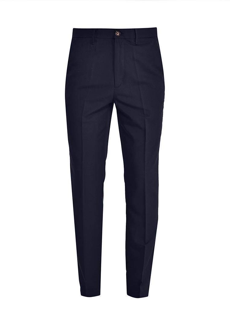 Мужские повседневные брюки Sela (Сэла) P-415/043-7310