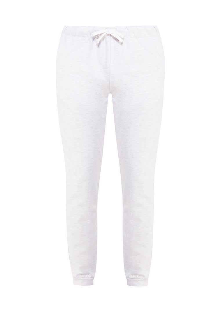Мужские спортивные брюки Sela (Сэла) PH-265/009-7371