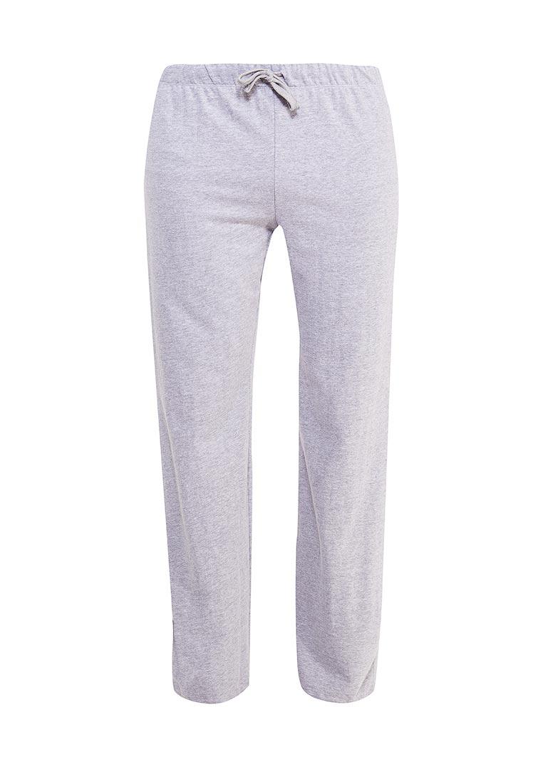 Мужские спортивные брюки Sela (Сэла) PH-265/010-7371