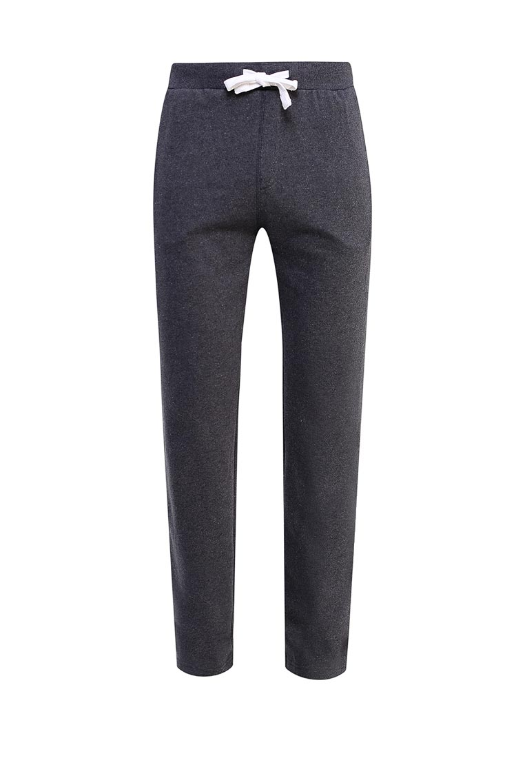 Мужские спортивные брюки Sela (Сэла) Pk-215/055-7340
