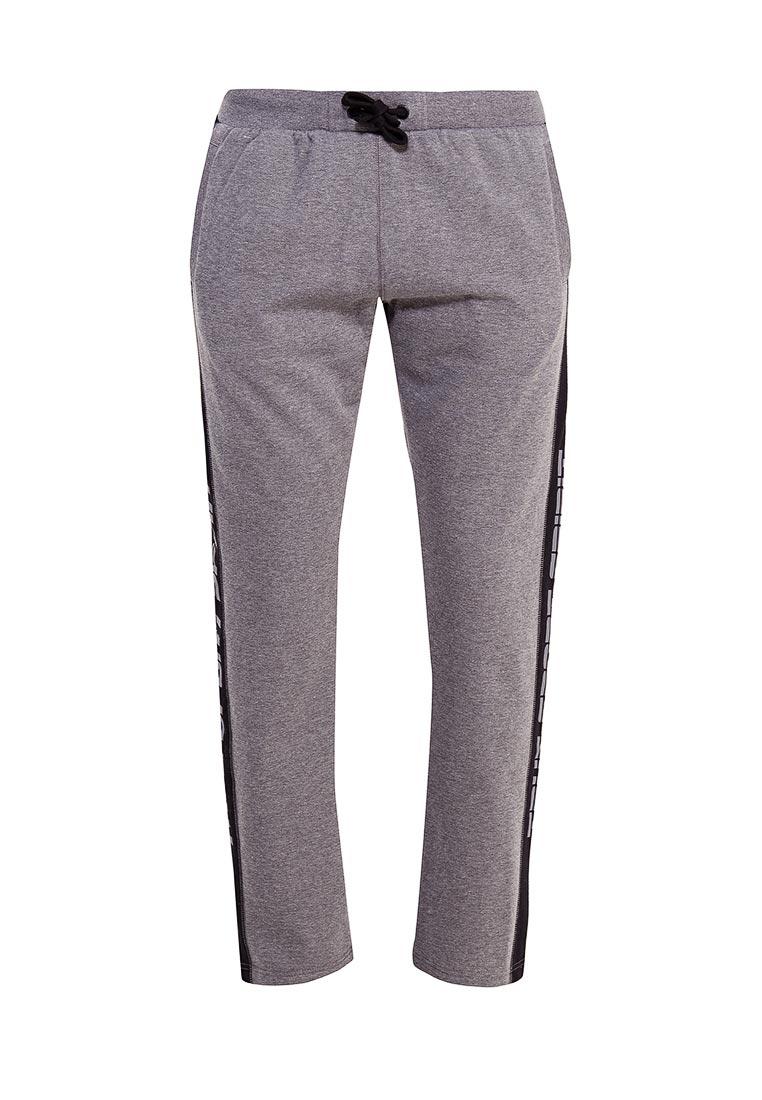 Мужские спортивные брюки Sela (Сэла) Pk-2415/006-7311