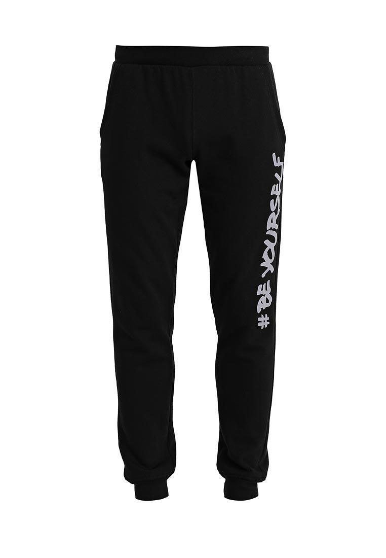 Мужские спортивные брюки Sela (Сэла) Pk-415/012-7320