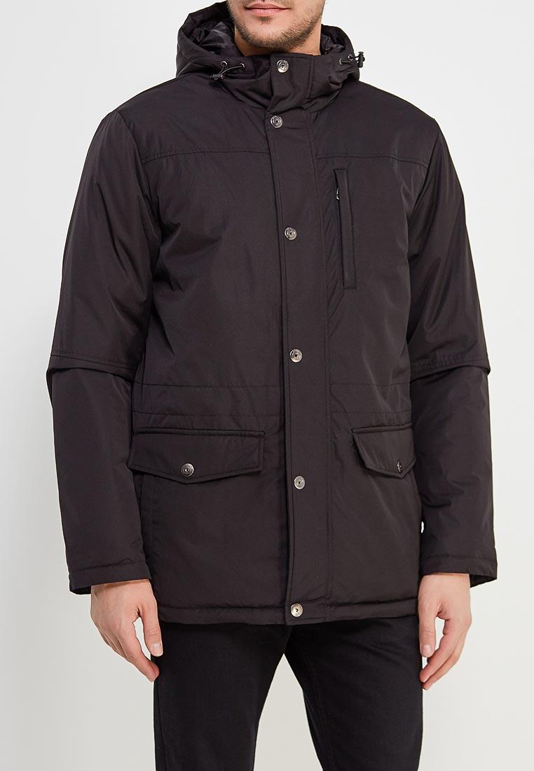Куртка Sela (Сэла) Cp-226/412-8142