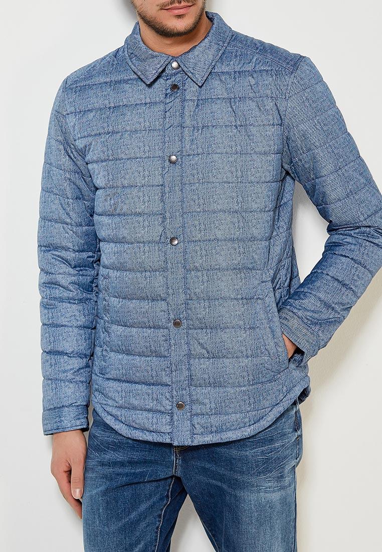 Куртка Sela (Сэла) CpQ-226/420-8142