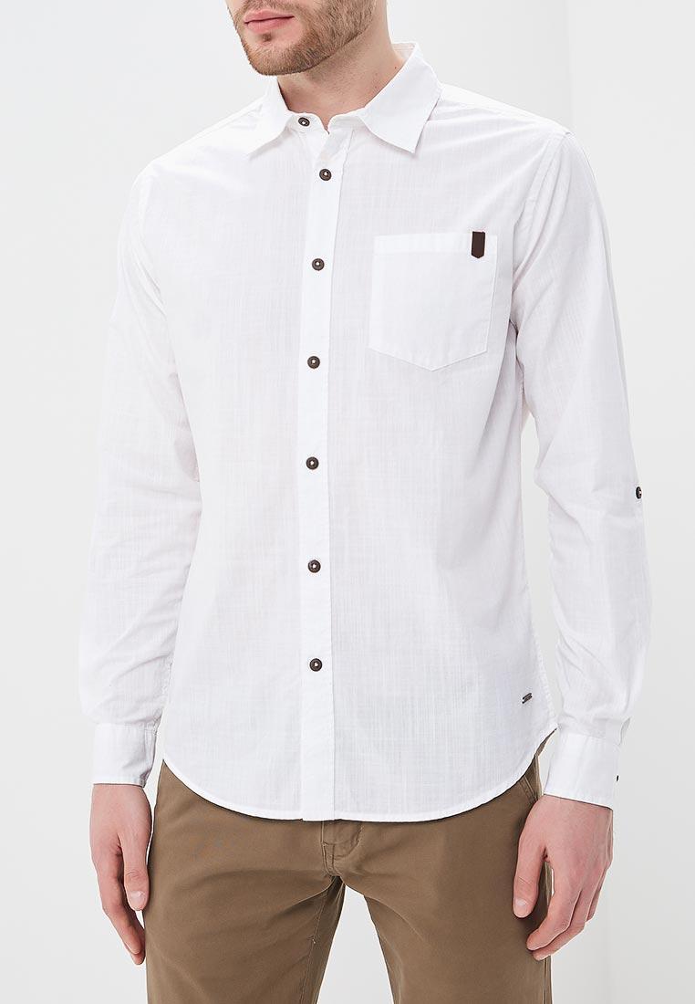 Рубашка с длинным рукавом Sela (Сэла) H-212/788-8243