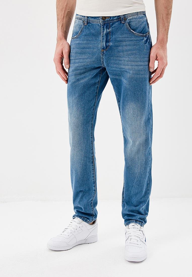 Зауженные джинсы Sela (Сэла) PJ-435/1111-8112