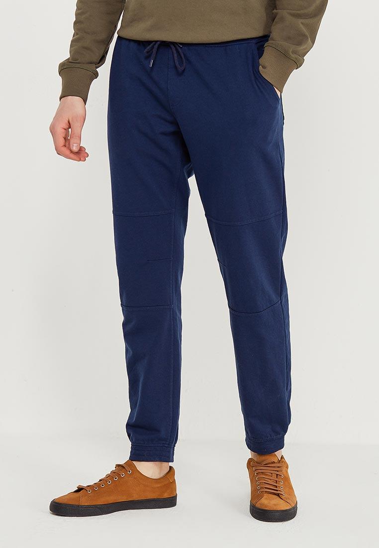 Мужские спортивные брюки Sela (Сэла) Pk-215/543-8111