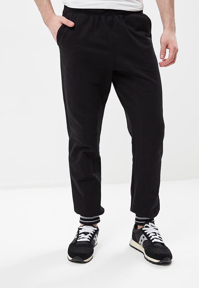 Мужские спортивные брюки Sela (Сэла) Pk-2415/008-8213