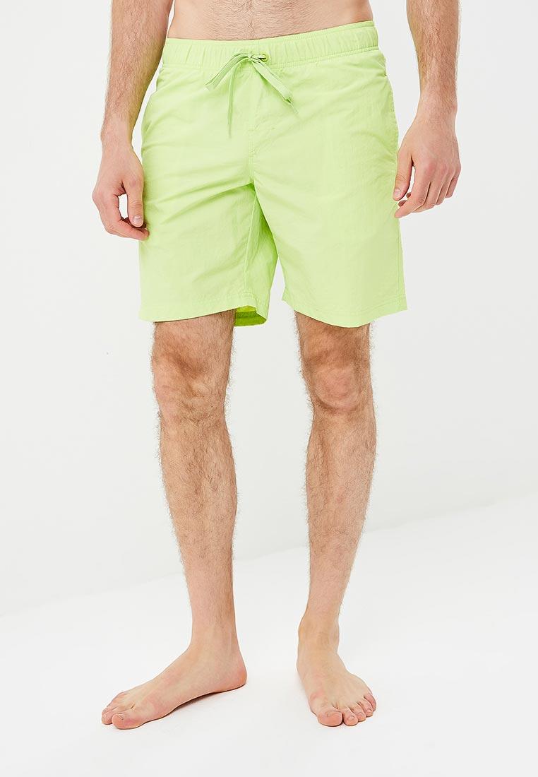 Мужские шорты для плавания Sela (Сэла) SHsp-215/561-8224