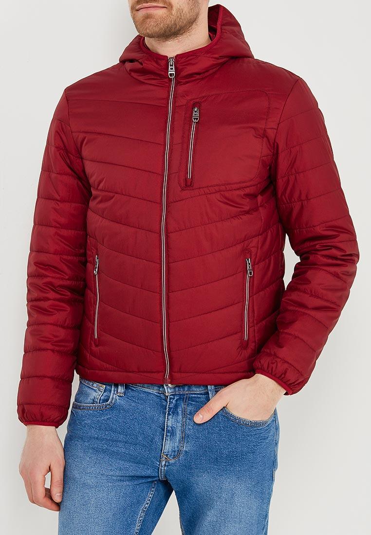 Куртка Sela (Сэла) Cp-226/424-8142