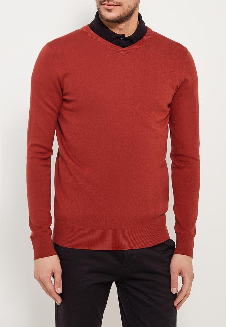 Пуловер Sela (Сэла) JR-214/857-8152