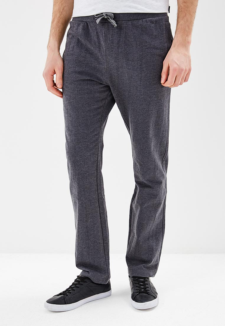 Мужские спортивные брюки Sela (Сэла) Pk-215/057-8152