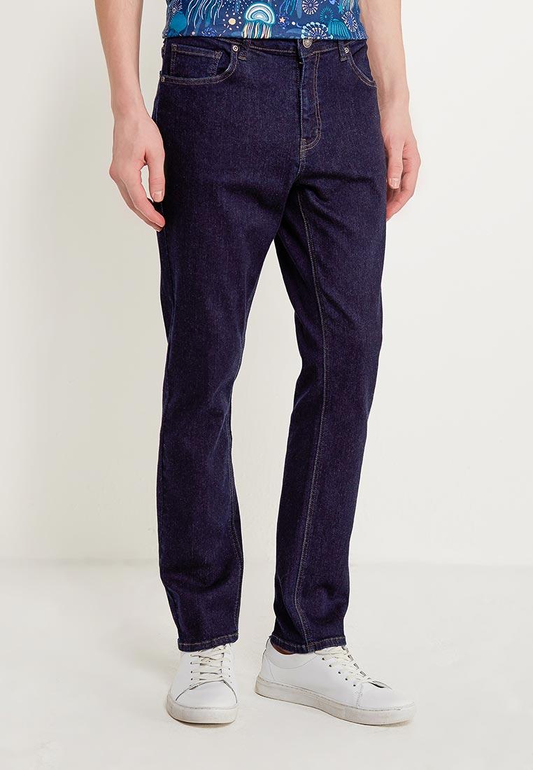 Зауженные джинсы Sela (Сэла) PJ-235/030-8172