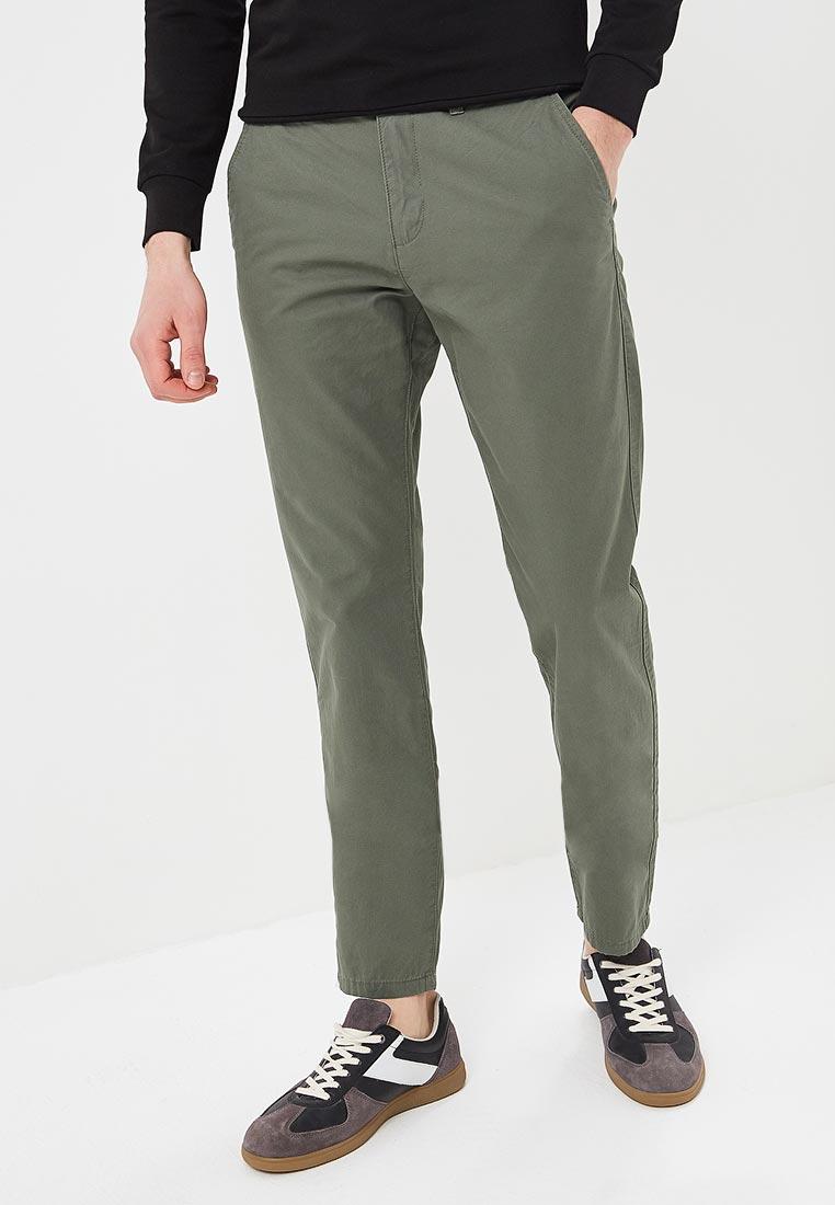 Мужские повседневные брюки Sela (Сэла) P-215/544-8162