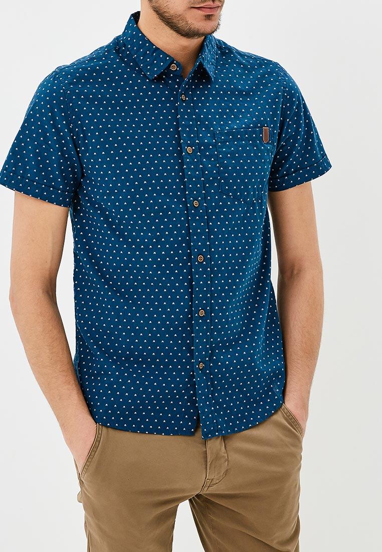 Рубашка с длинным рукавом Sela (Сэла) Hs-212/787-8243