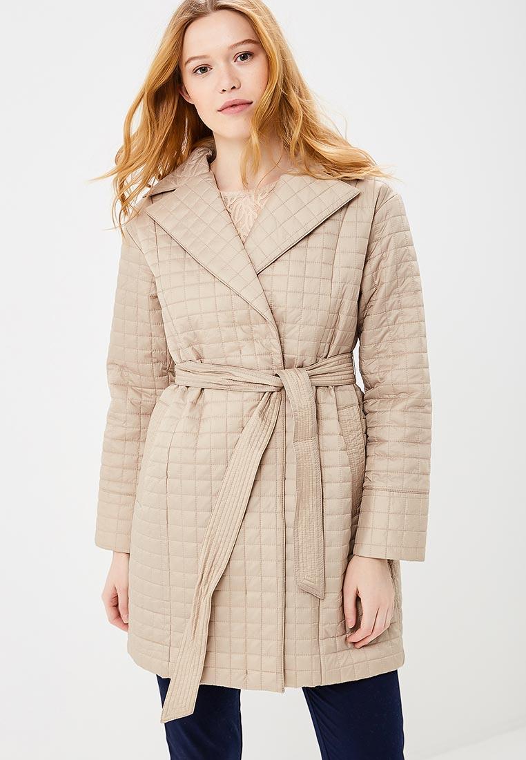 Куртка Sela (Сэла) Cep-126/1029-8162