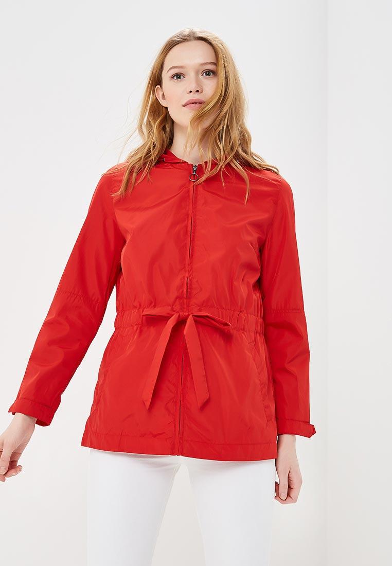 Утепленная куртка Sela (Сэла) CWB-126/1032-8203