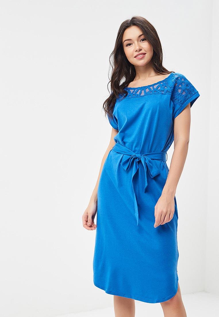 Платье Sela (Сэла) Dks-117/263-8213
