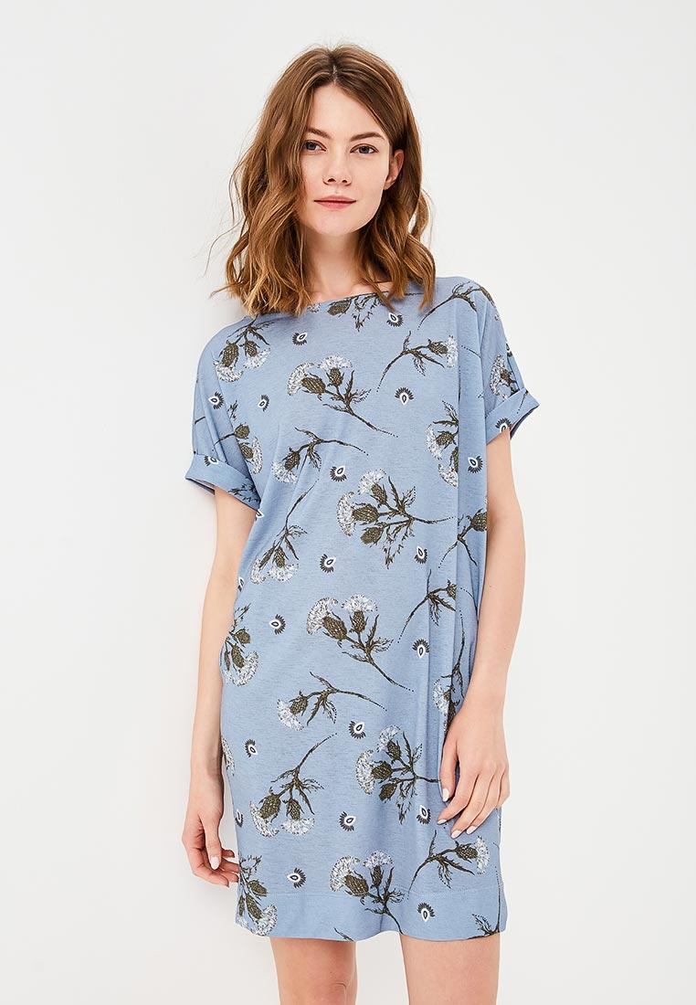 Платье Sela (Сэла) Dks-117/450-8223