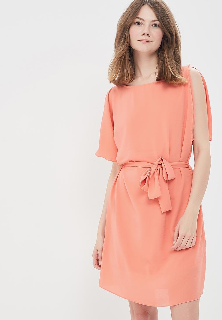 Платье Sela (Сэла) Ds-117/882-8234