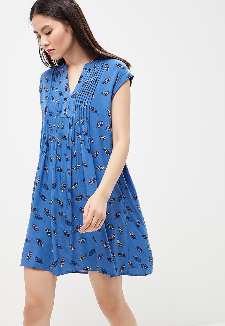 Платье Sela (Сэла) Dsl-317/005-8213
