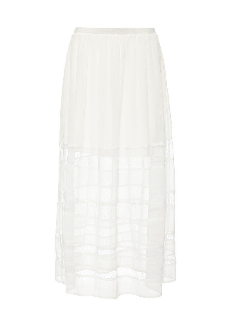 Широкая юбка Sela (Сэла) SK-118/797-6217