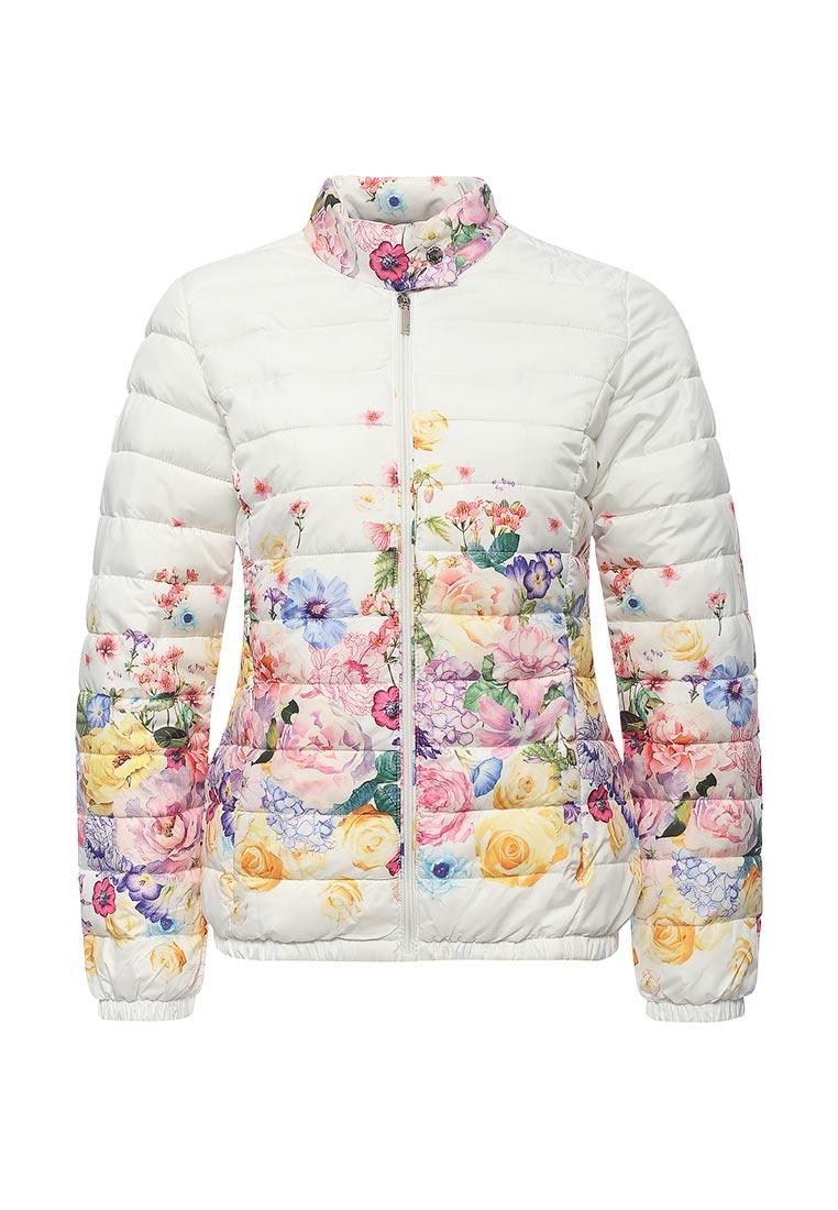 Куртка Sela (Сэла) Cp-126/716-7111
