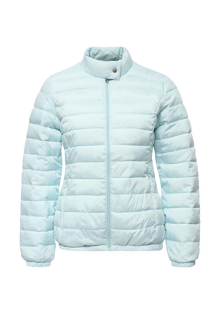 Куртка Sela (Сэла) Cp-126/744-7111
