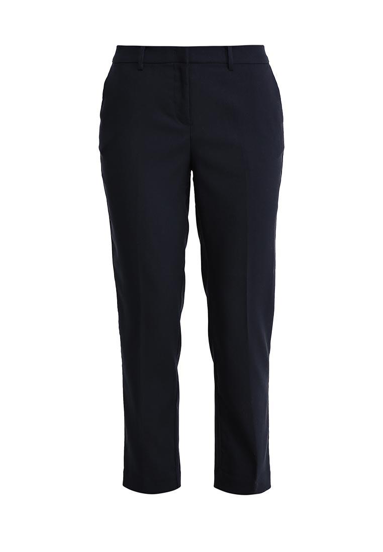 Женские классические брюки Sela (Сэла) P-115/811-7131