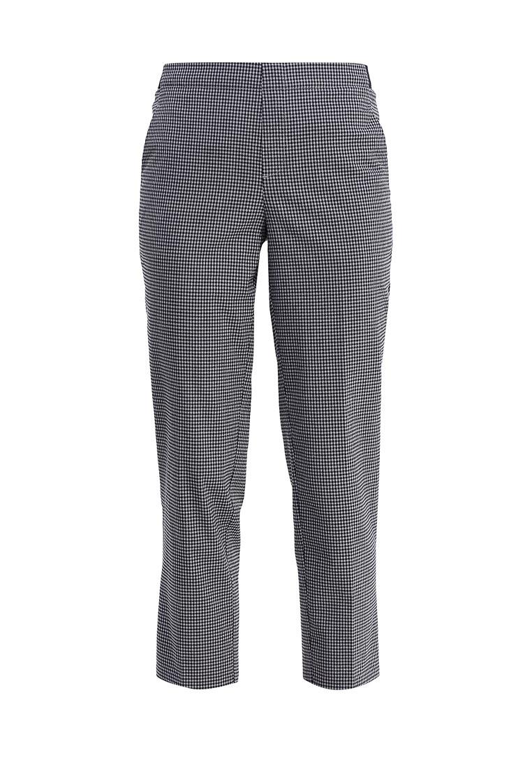 Женские зауженные брюки Sela (Сэла) P-115/815-7131