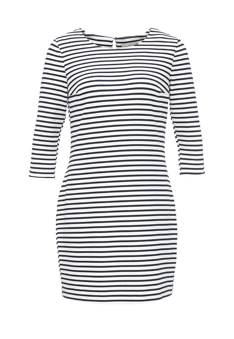 Платье Sela (Сэла) DK-117/176-7172