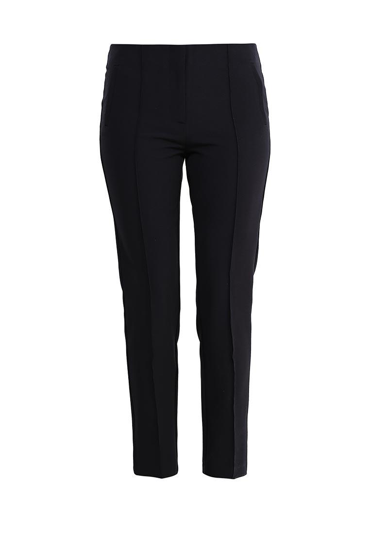 Женские зауженные брюки Sela (Сэла) P-115/095-7141