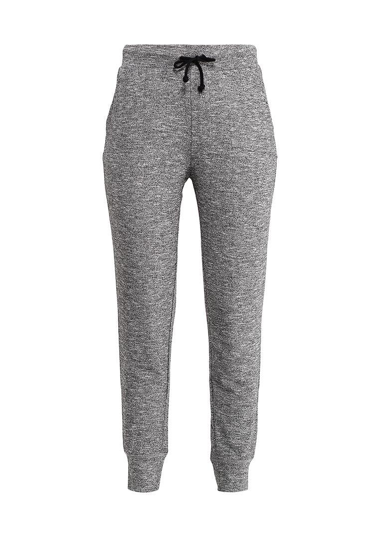Женские спортивные брюки Sela (Сэла) Pk-115/800-7182