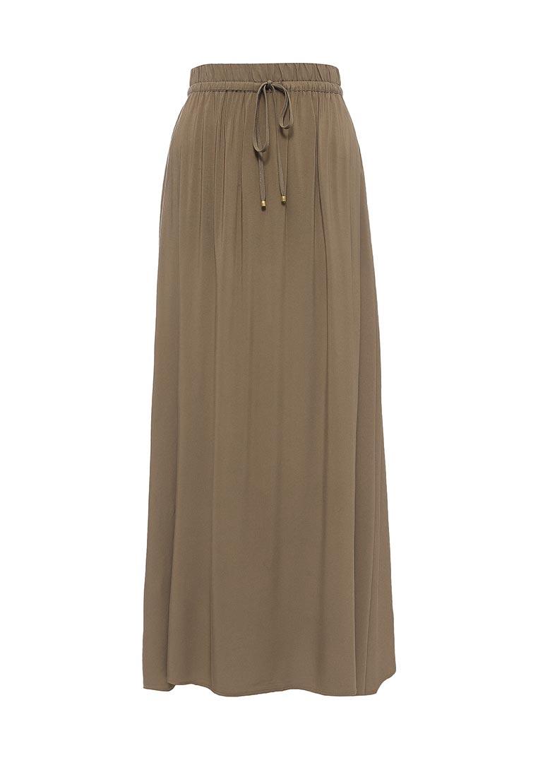 Макси-юбка Sela (Сэла) SK-118/872-7233