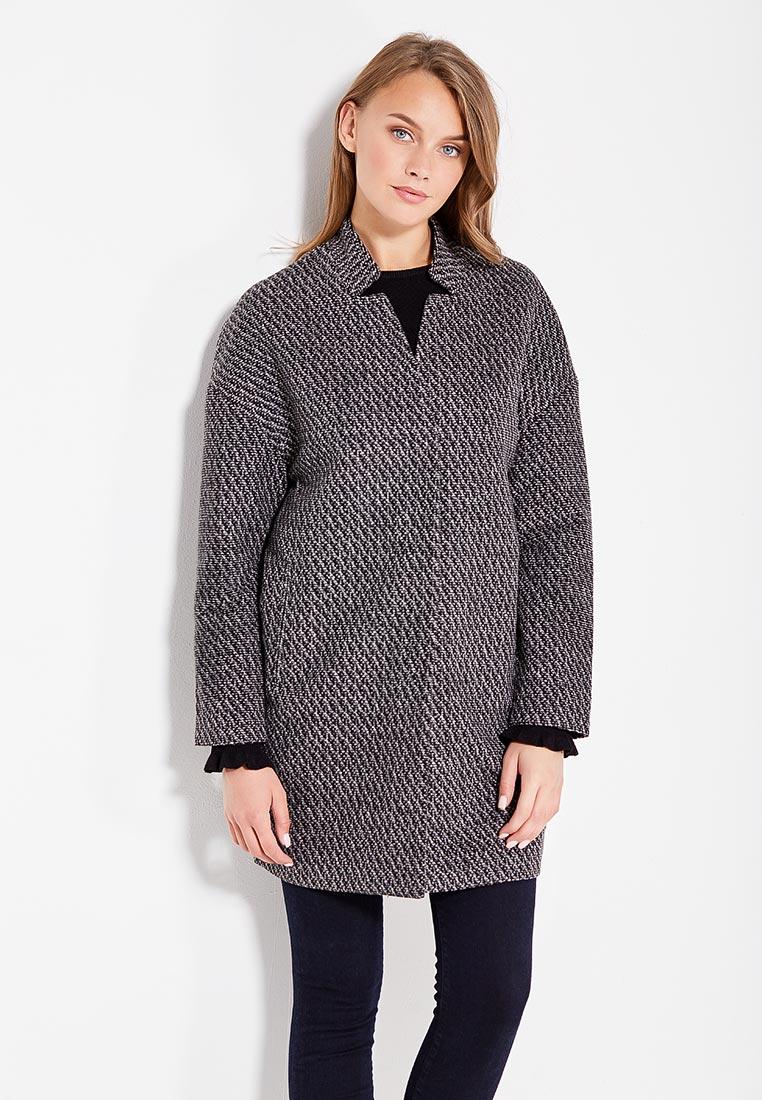 Женские пальто Sela (Сэла) Ce-126/1012-7311