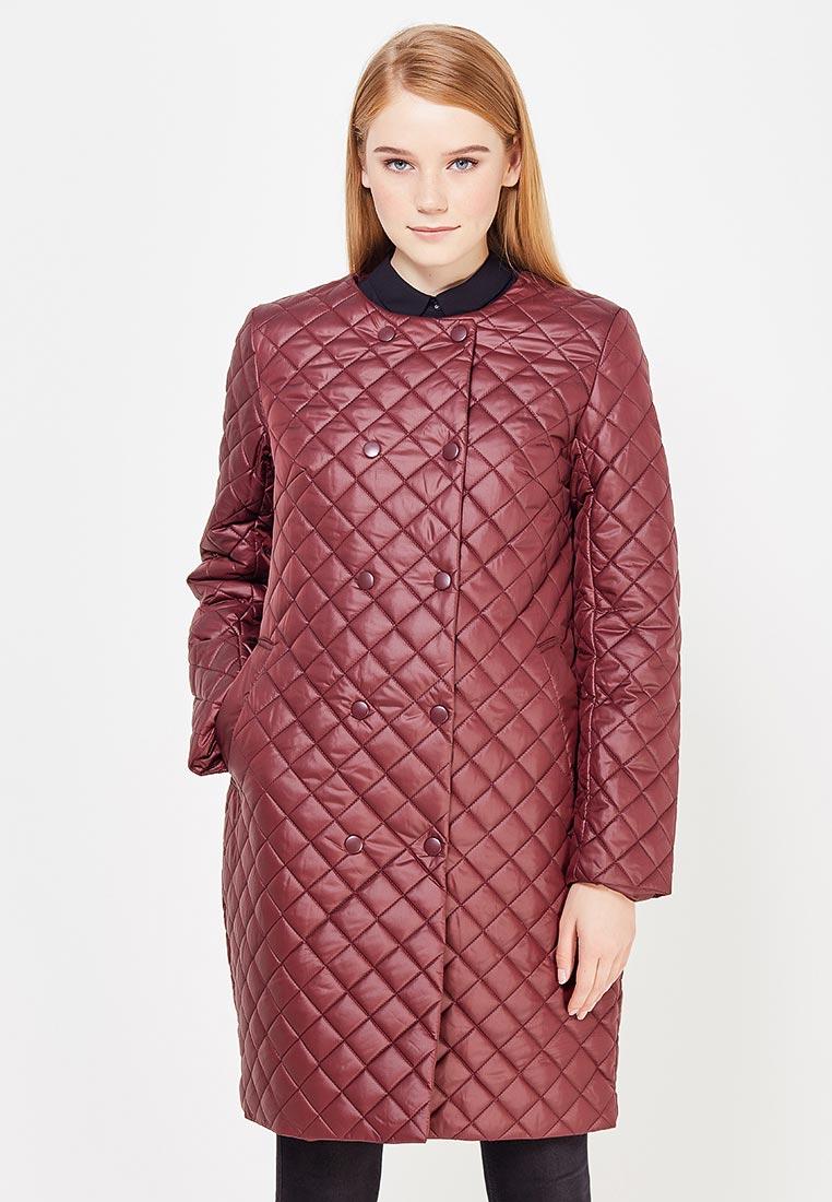 Куртка Sela (Сэла) Cep-126/1006-7311