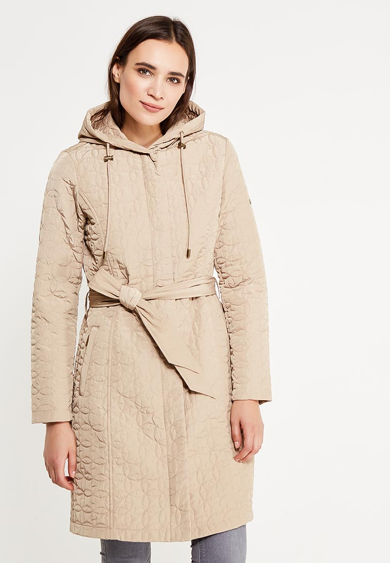 Женские пальто Sela (Сэла) CEpq-126/757-7360