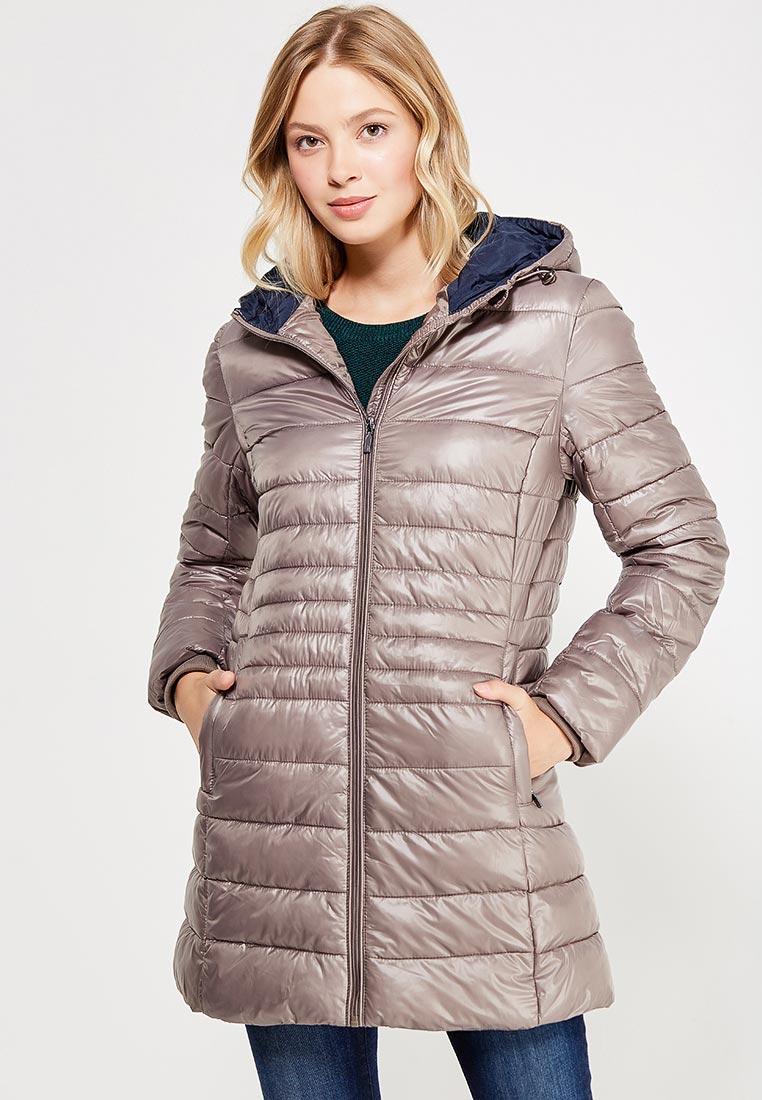 Куртка Sela (Сэла) Cp-126/1008-7311