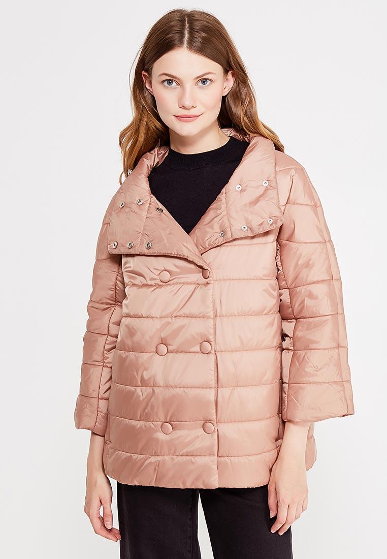 Куртка Sela (Сэла) Cp-126/748-7360