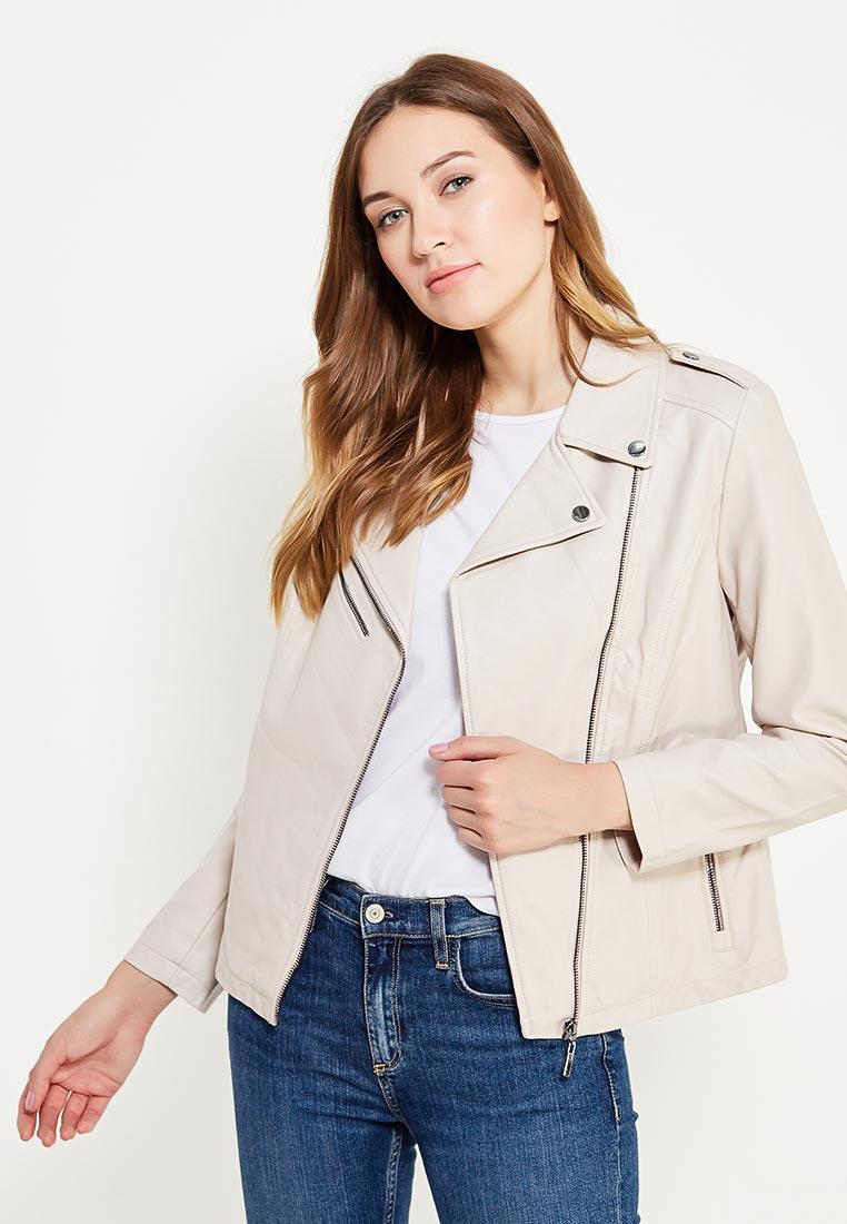 Кожаная куртка Sela (Сэла) Cpu-126/746-7360