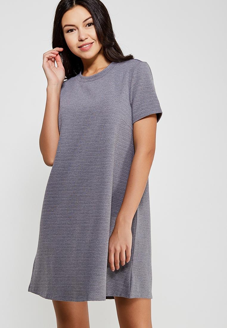 Платье Sela (Сэла) Dks-317/1158-7310