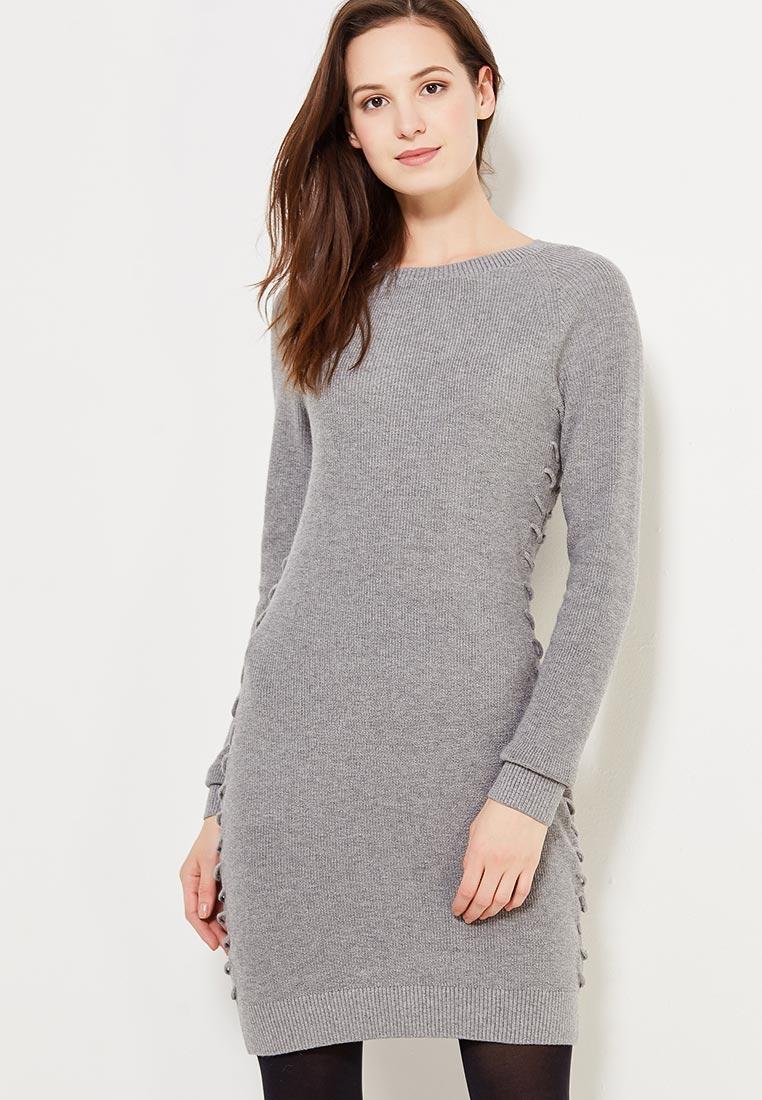 Платье Sela (Сэла) DSw-317/100-7412