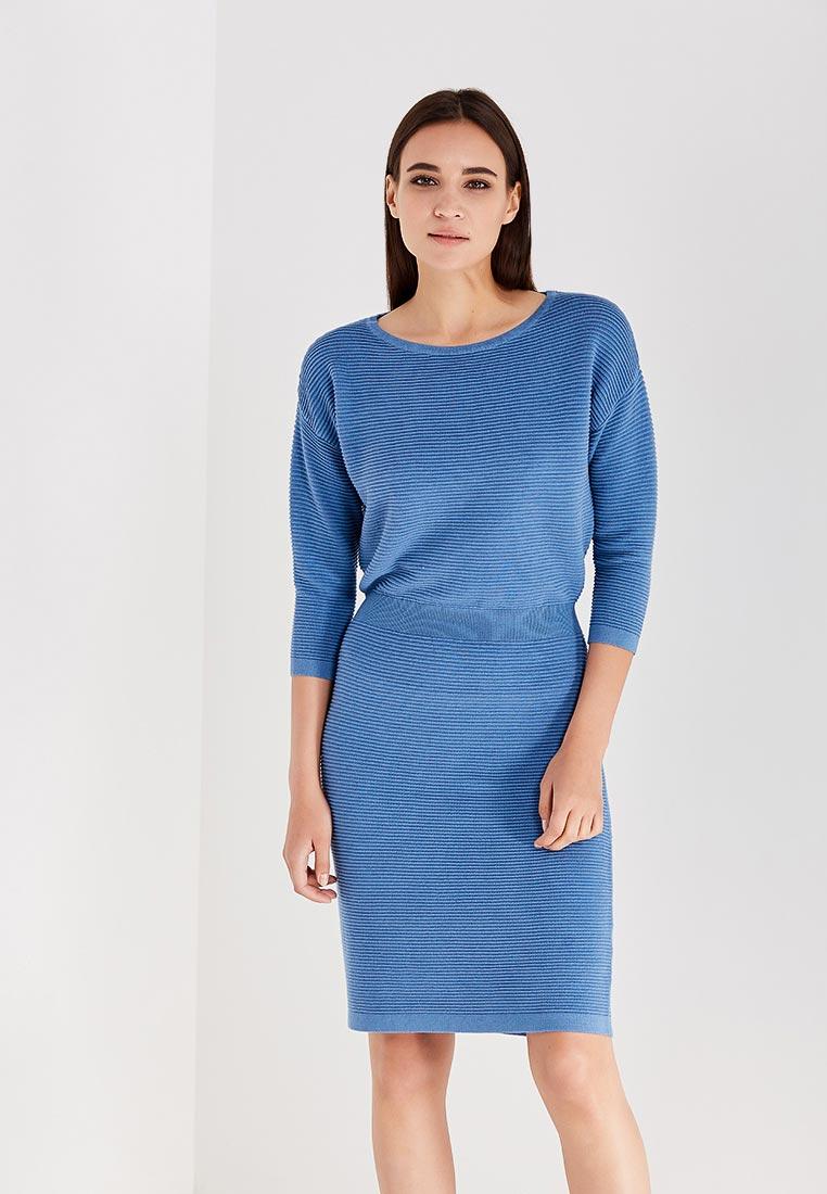 Платье Sela (Сэла) DSw-317/1144-7311