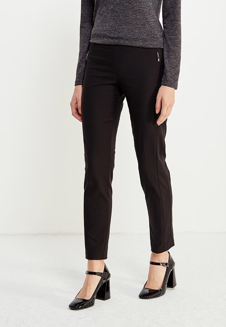 Женские зауженные брюки Sela (Сэла) P-115/841-7370