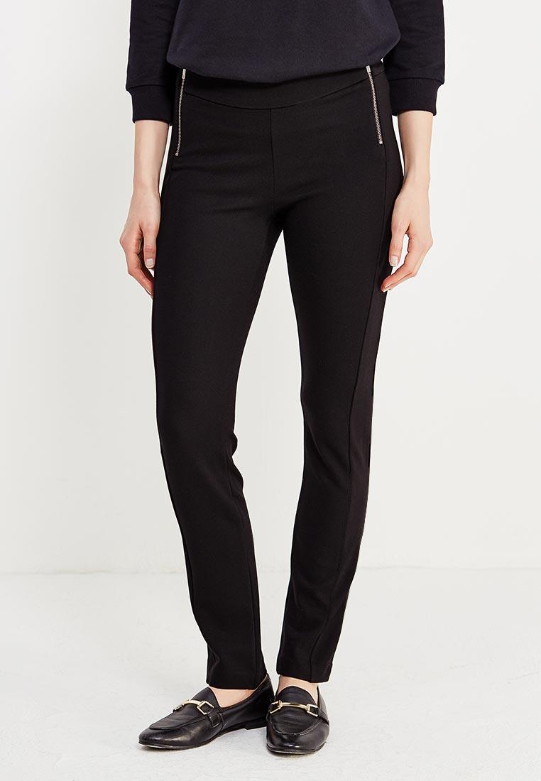 Женские зауженные брюки Sela (Сэла) Pk-115/846-7341