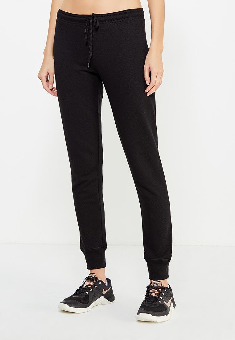 Женские спортивные брюки Sela (Сэла) Pk-115/853-7351
