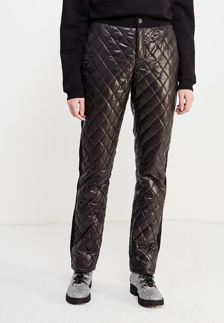 Женские утепленные брюки Sela (Сэла) Pp-125/106-7381