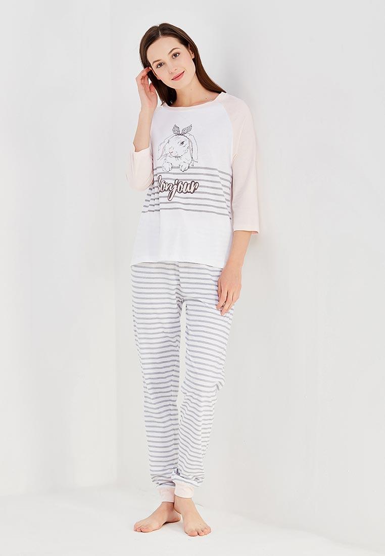Пижама Sela (Сэла) PYb-162/026-7371
