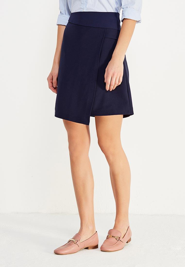 Широкая юбка Sela (Сэла) SK-118/885-7422